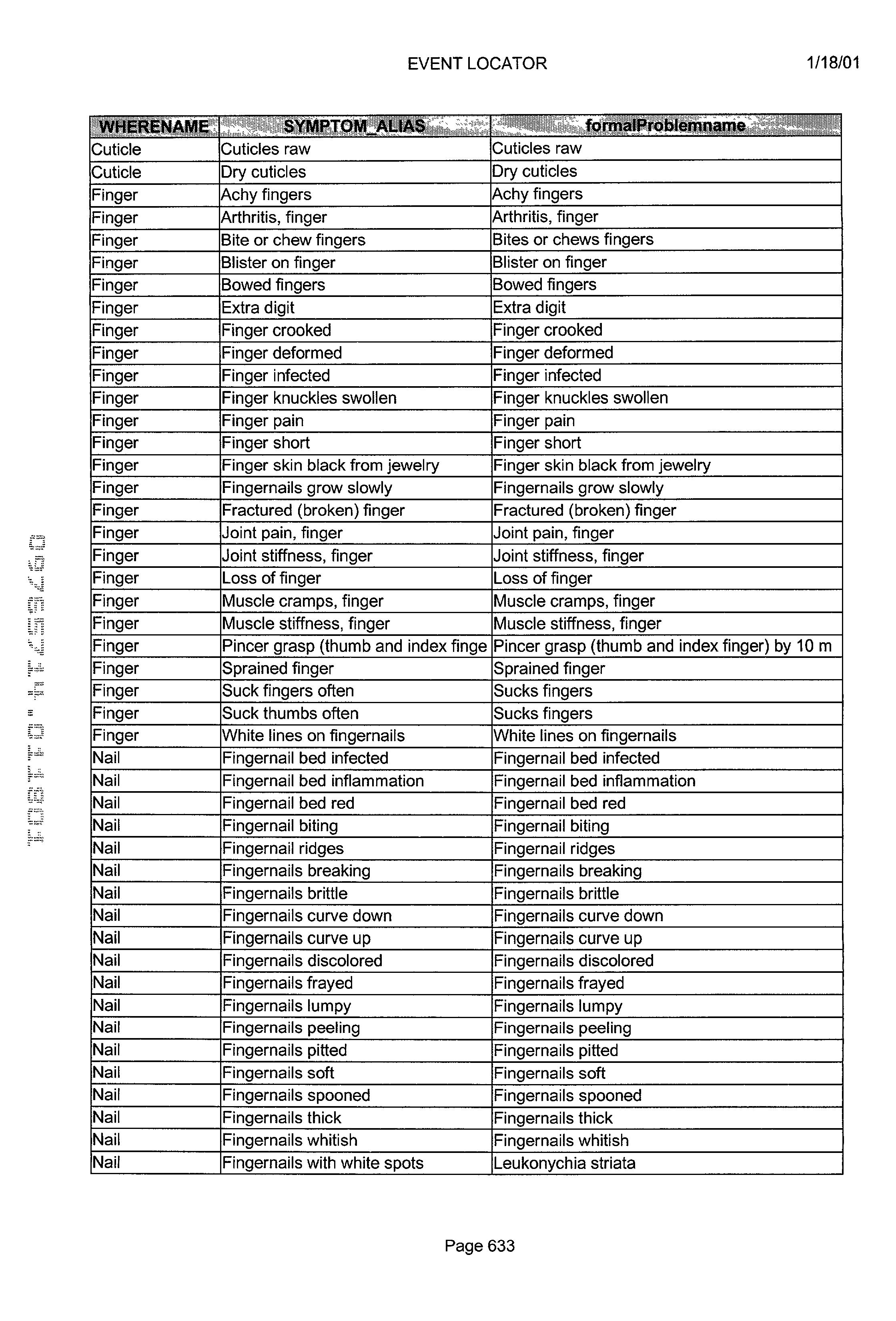 Figure US20030061072A1-20030327-P00634