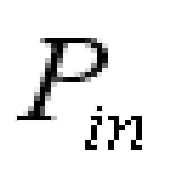 Figure pat00163