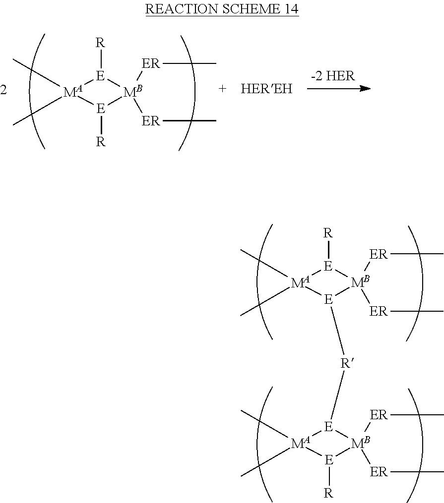 Figure US20110034667A1-20110210-C00020