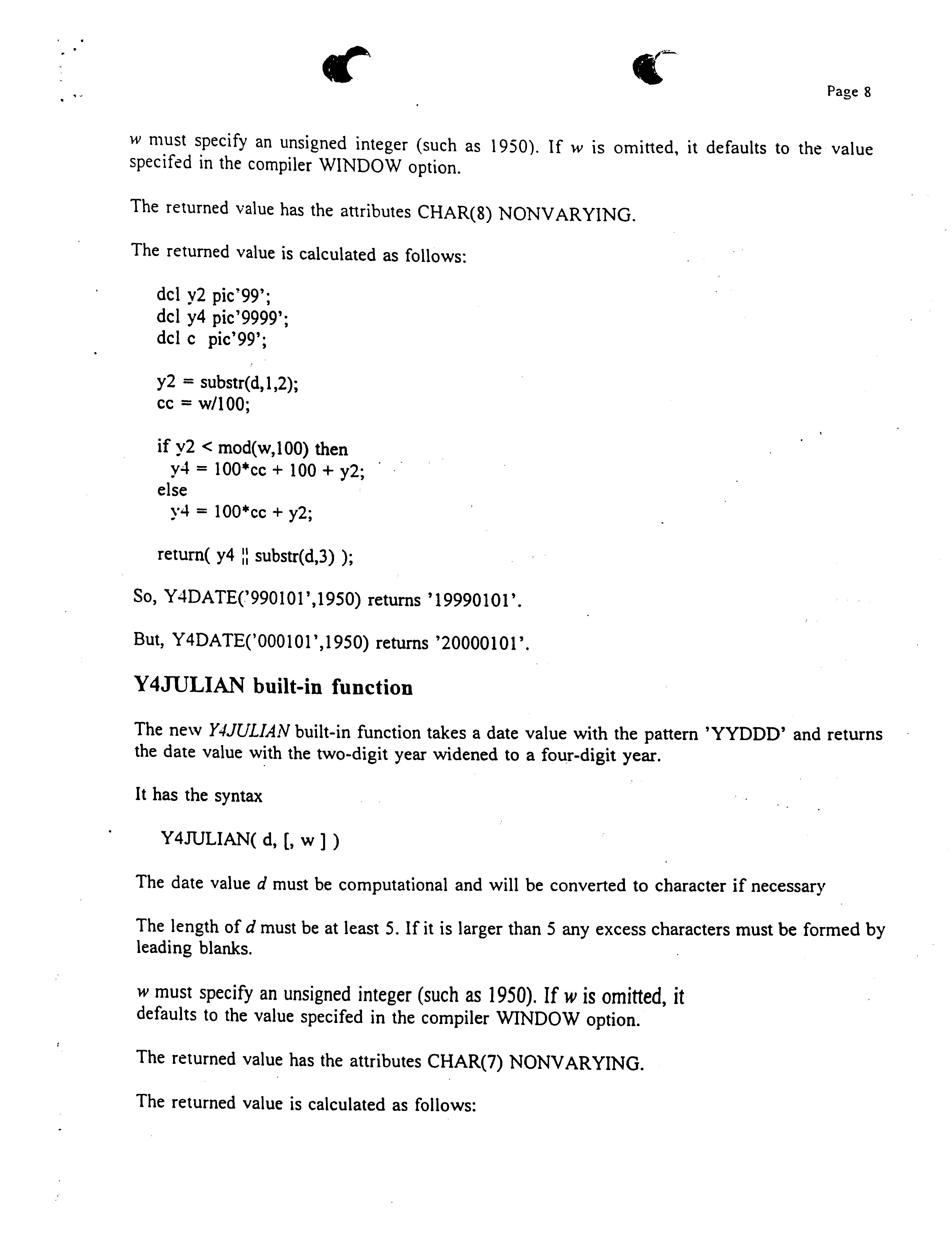 Figure US06185571-20010206-P00037