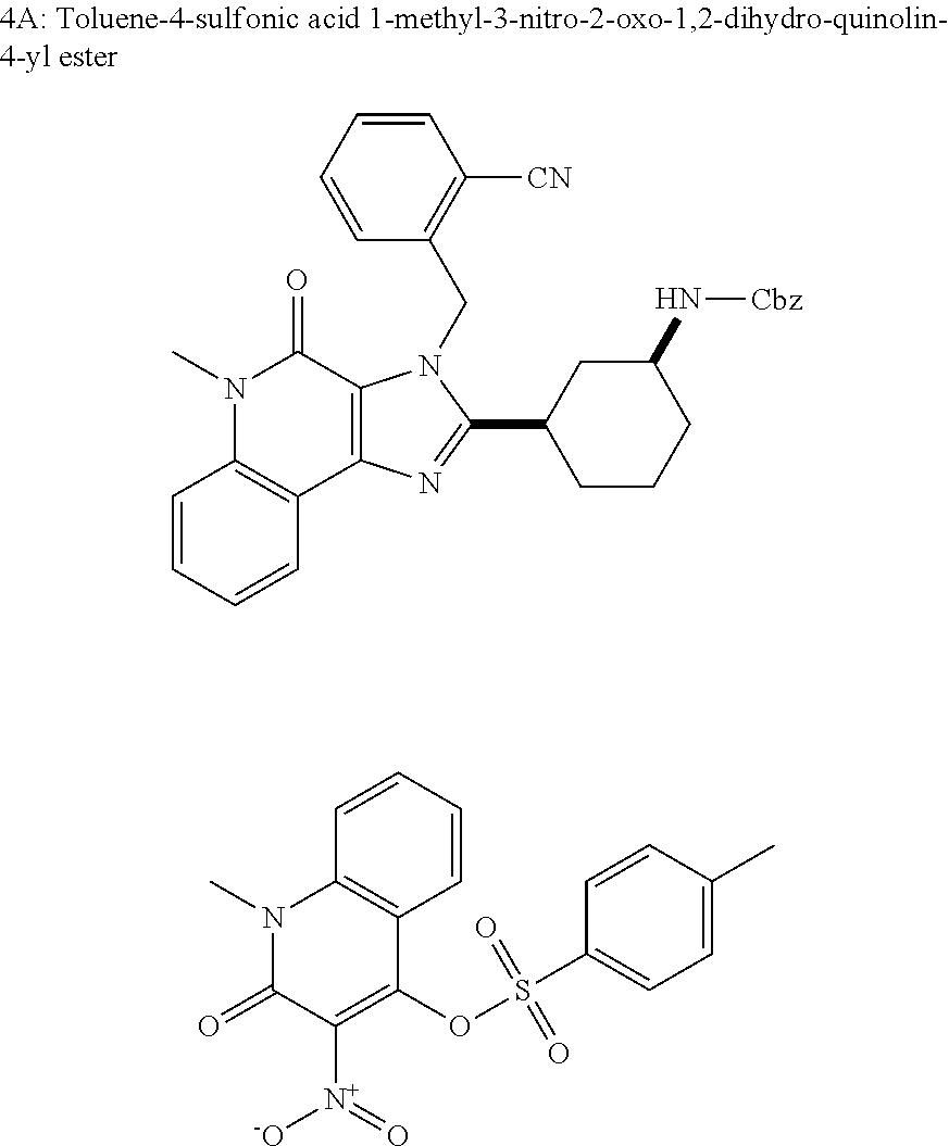 Figure US07678909-20100316-C00052