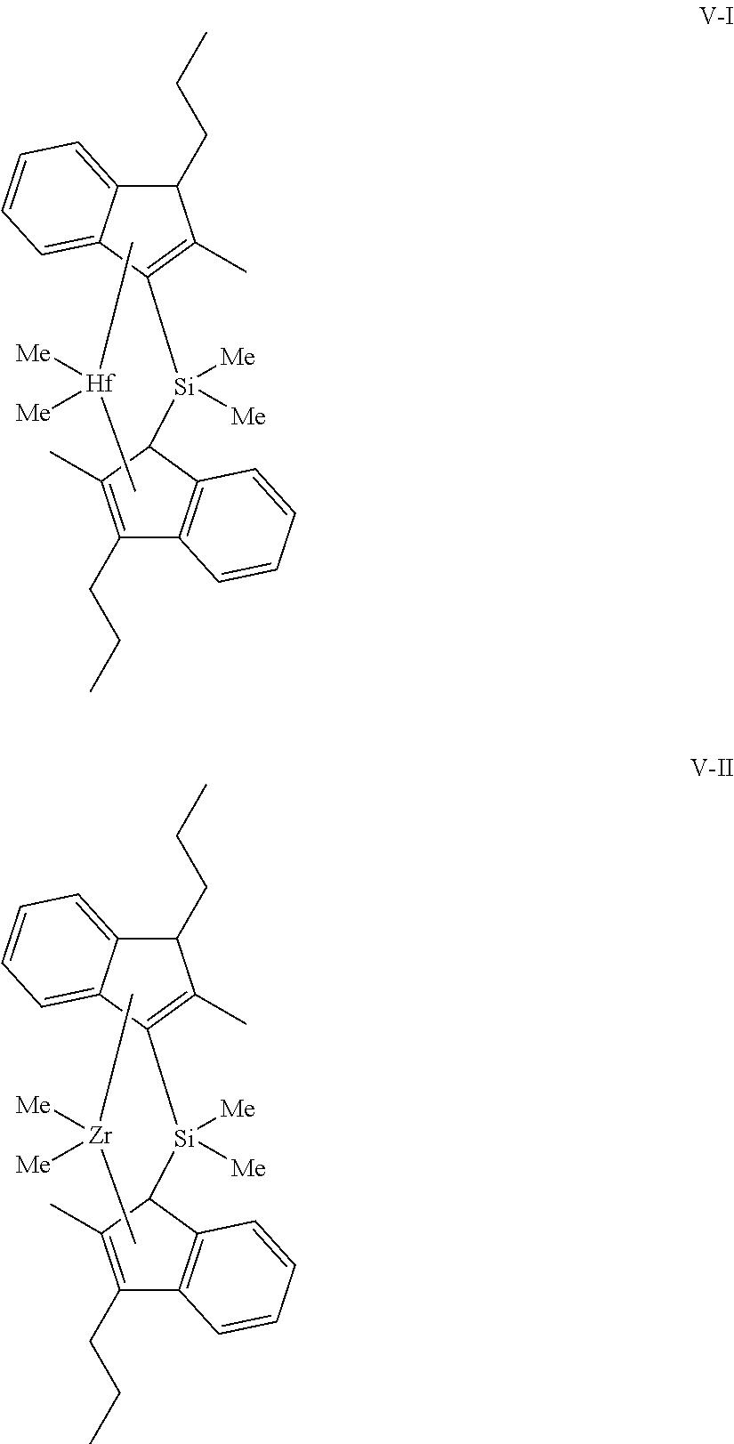 Figure US08841397-20140923-C00013