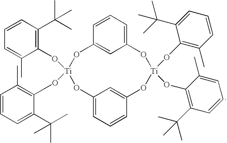 Figure US07186666-20070306-C00020
