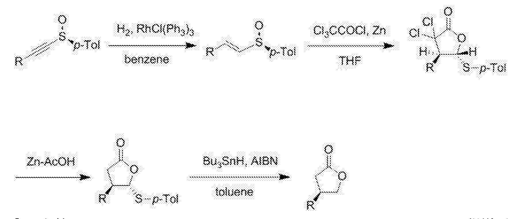 Figure CN105837535AD00053