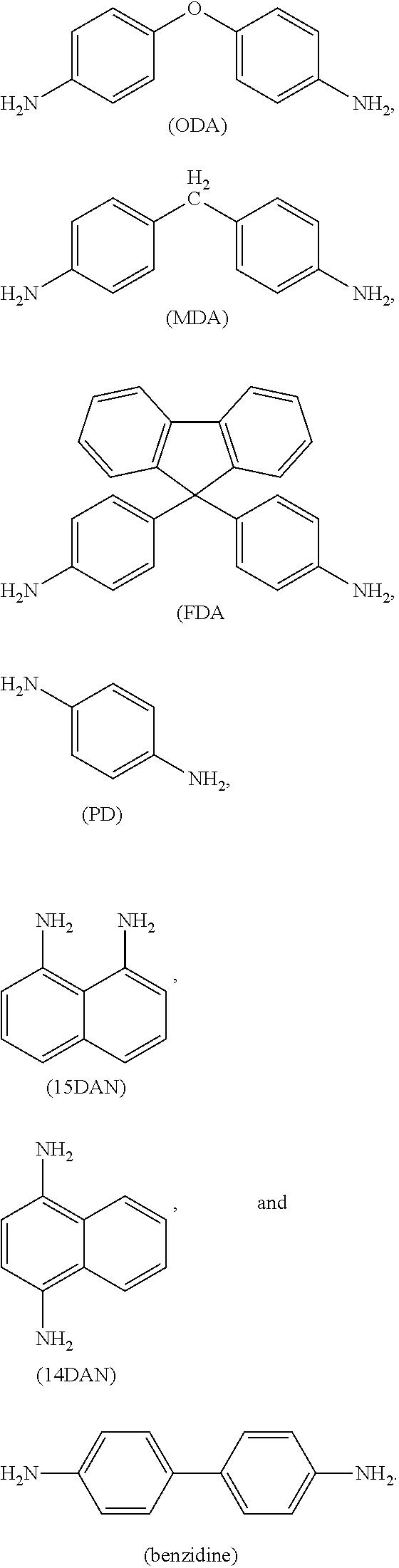 Figure US09271498-20160301-C00012