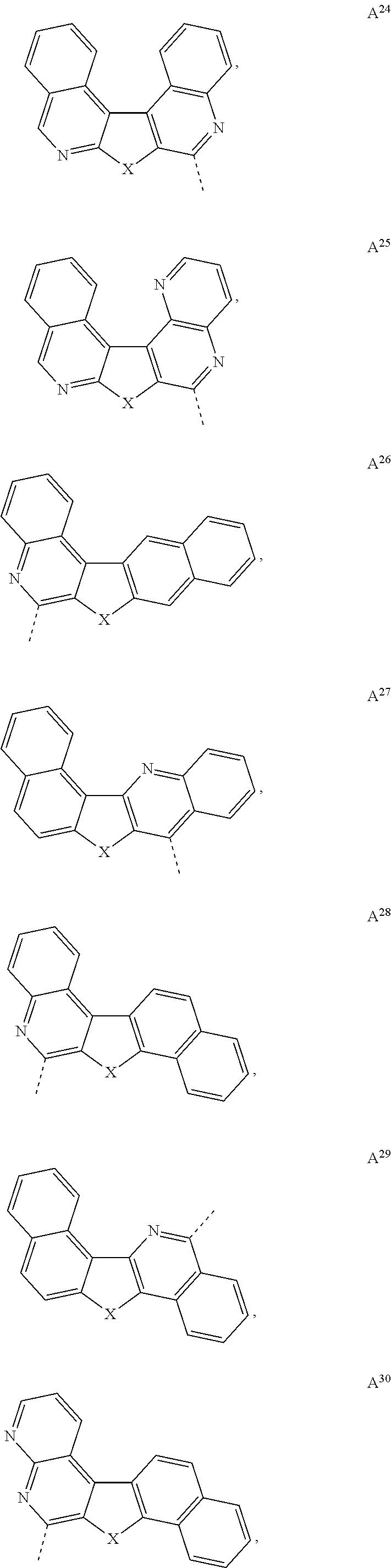 Figure US20170033295A1-20170202-C00016