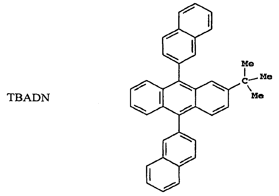 Figure 112008074411380-pct00066