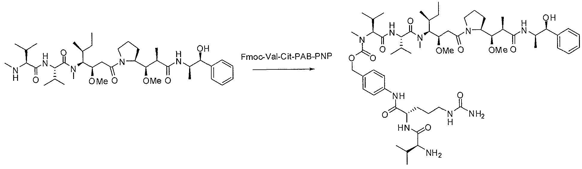 Figure imgf000187_0002