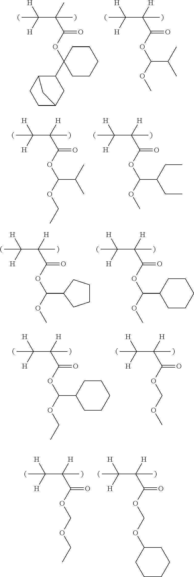 Figure US08900793-20141202-C00049