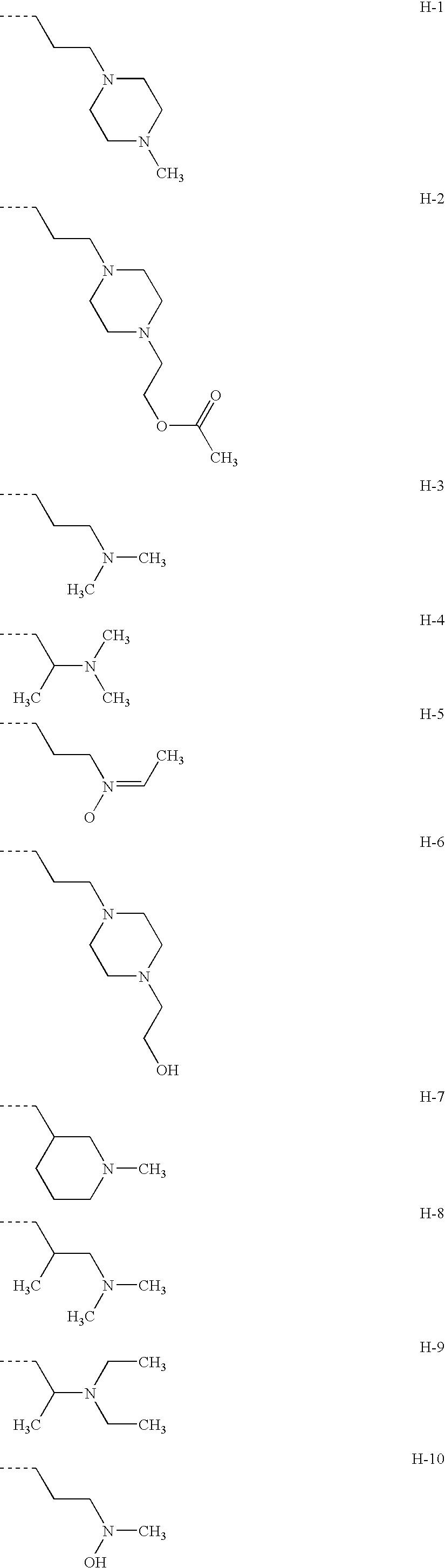 Figure US20070208134A1-20070906-C00153
