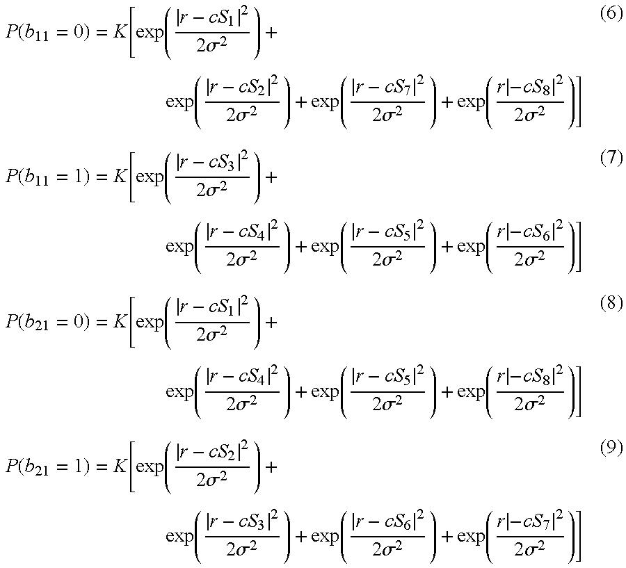 Figure US06697441-20040224-M00002