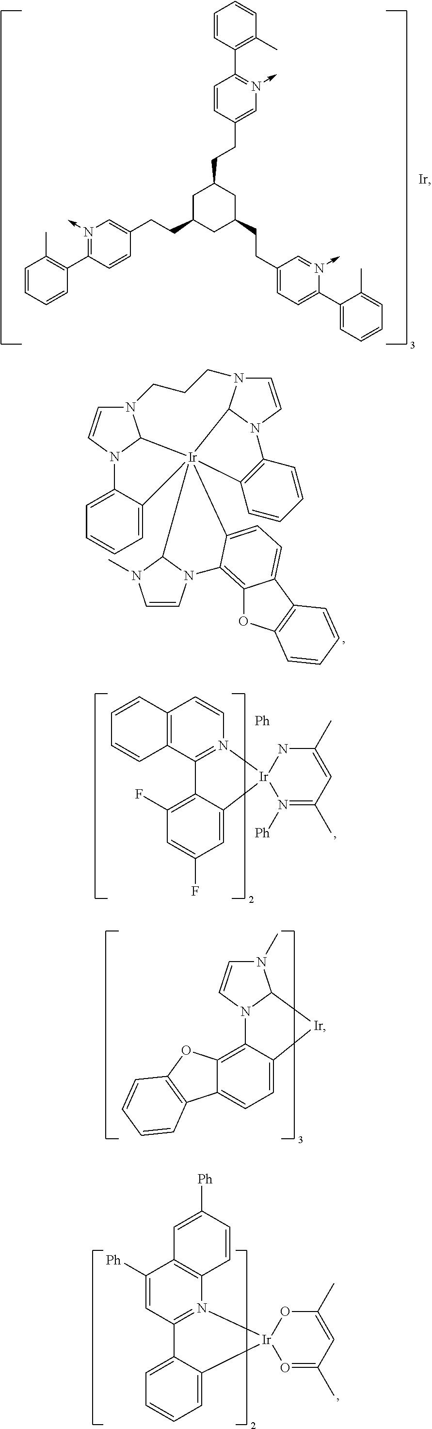 Figure US09929360-20180327-C00173