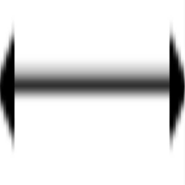 Figure 112011037817552-pat00002