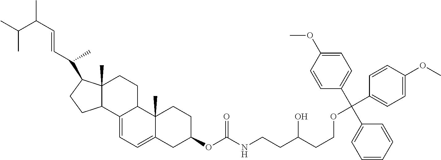 Figure US08252755-20120828-C00028