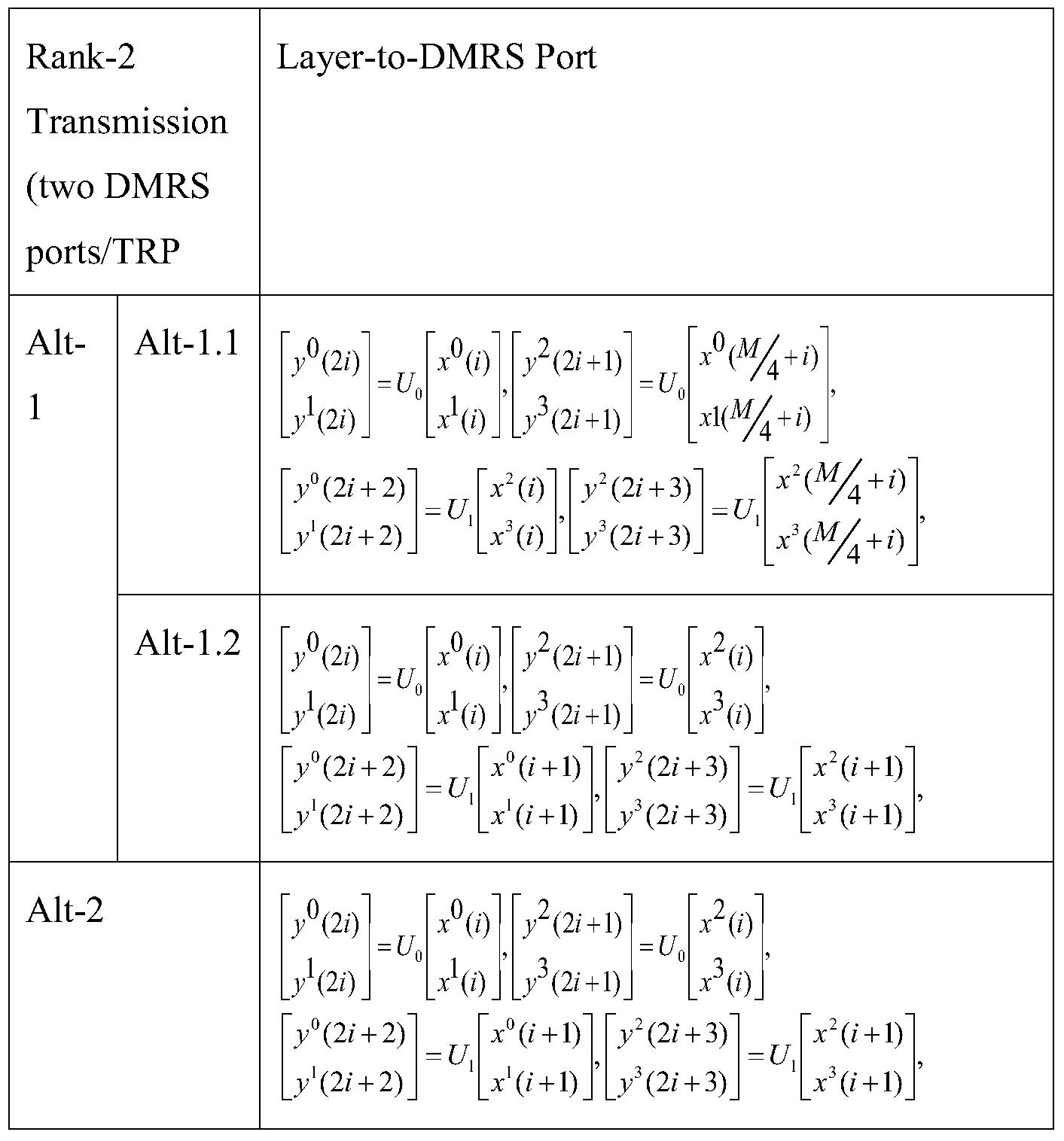Figure PCTCN2018102996-appb-000007