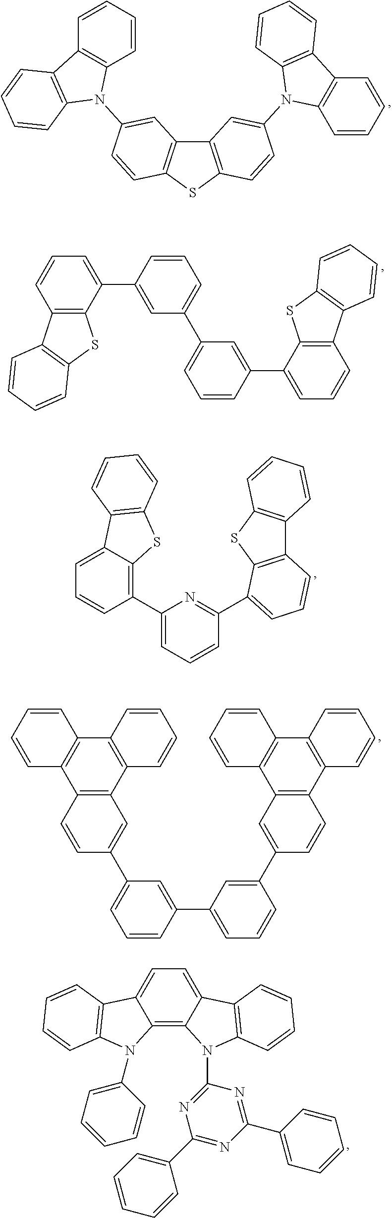 Figure US09748503-20170829-C00019