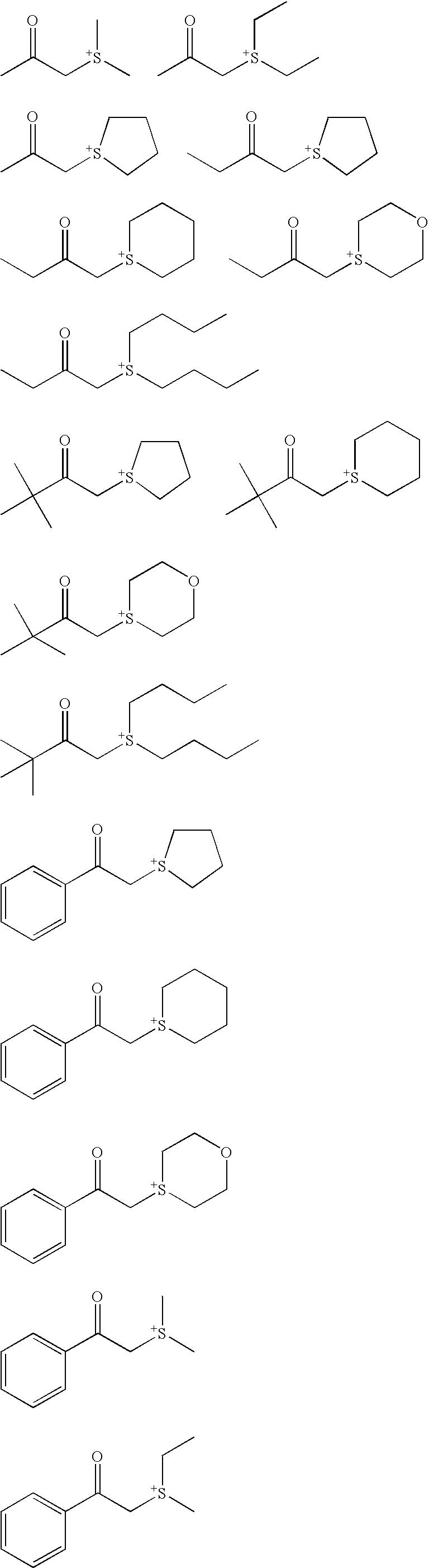 Figure US20060194982A1-20060831-C00018