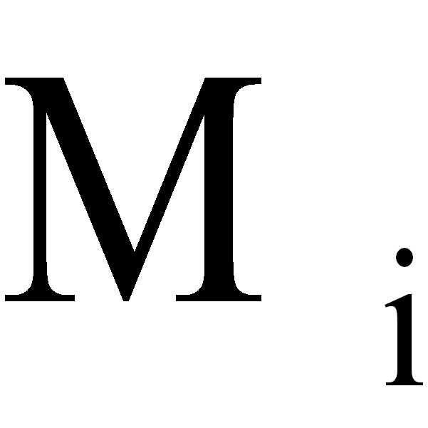 Figure 112004047478817-PAT00013