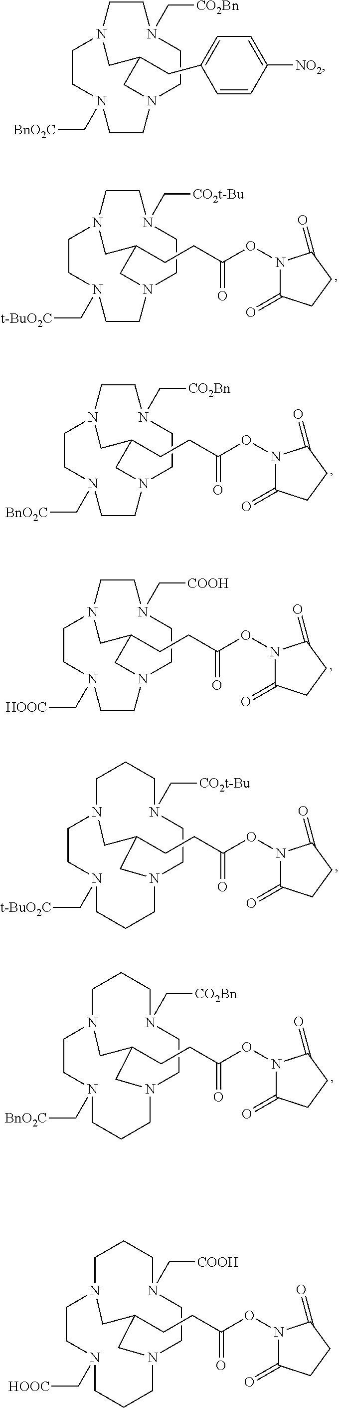 Figure US09353120-20160531-C00016