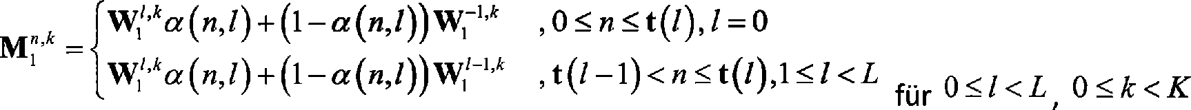 Figure DE112015003108T5_0022