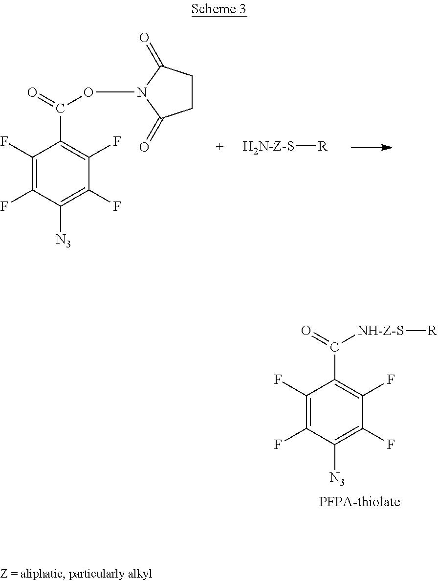 Figure US20100028559A1-20100204-C00003