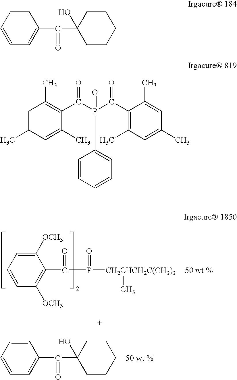 Figure US20070087123A1-20070419-C00045