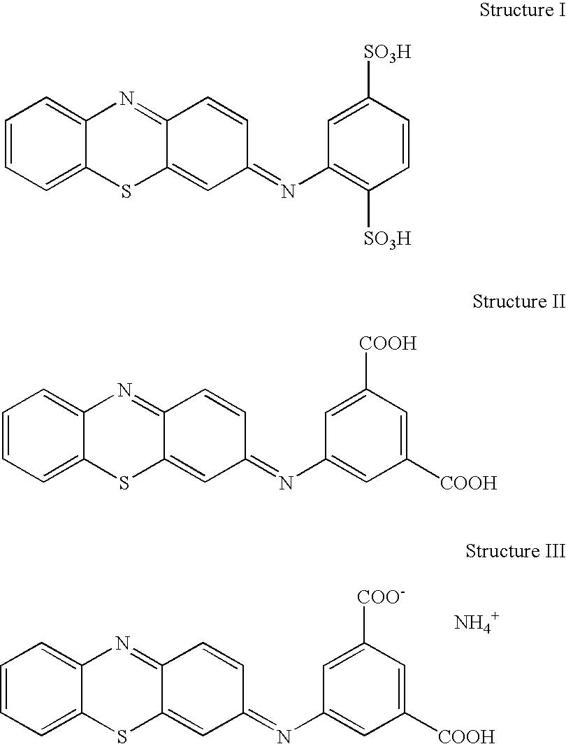 Figure US07862696-20110104-C00001