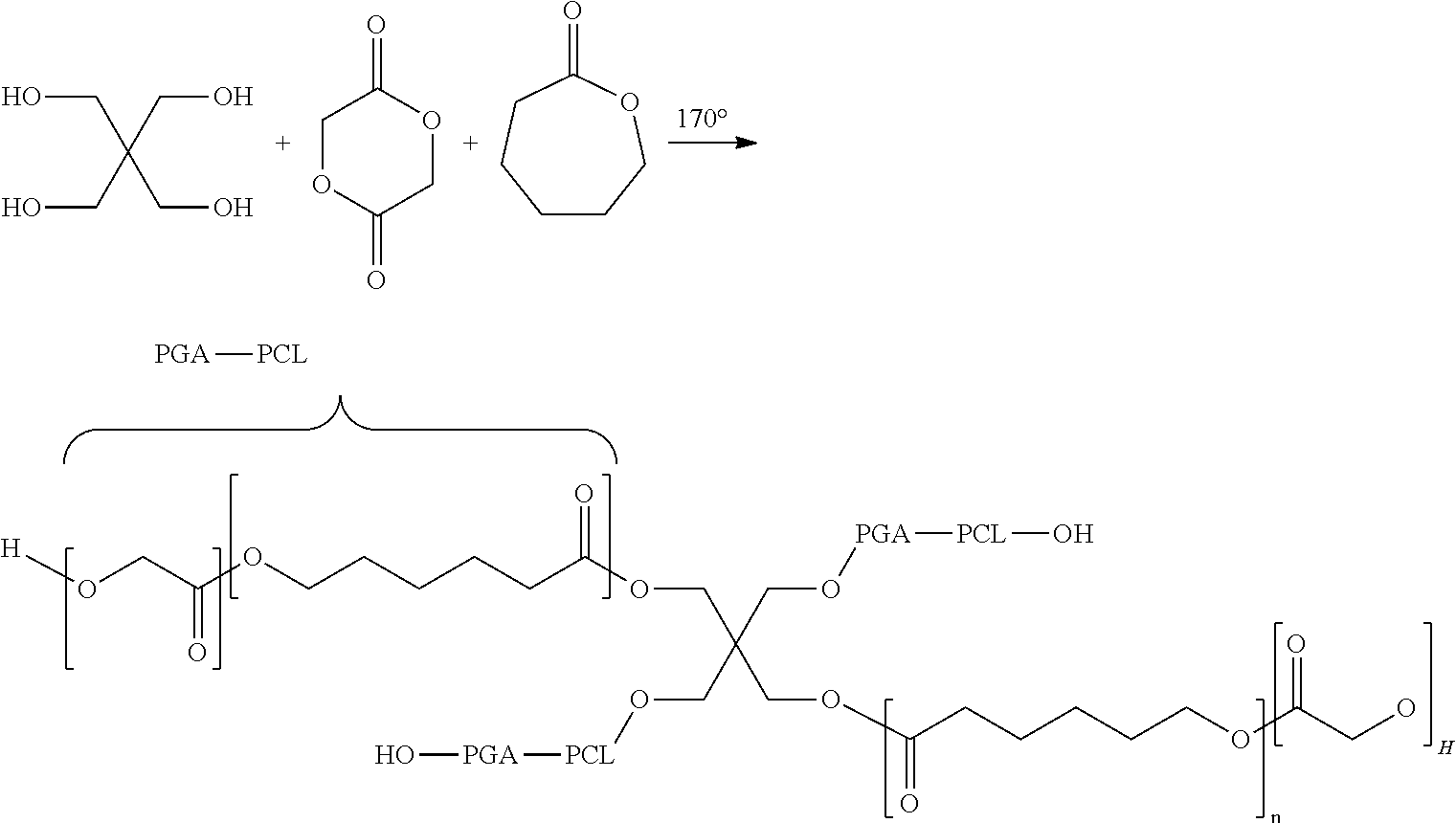Figure US09173817-20151103-C00007