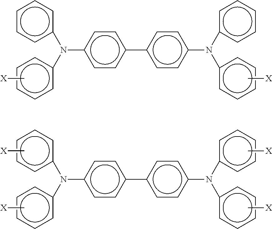 Figure US08163449-20120424-C00007