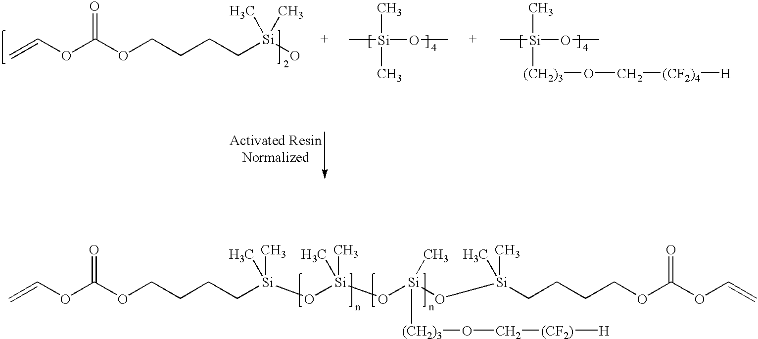 Figure US20030125497A1-20030703-C00006