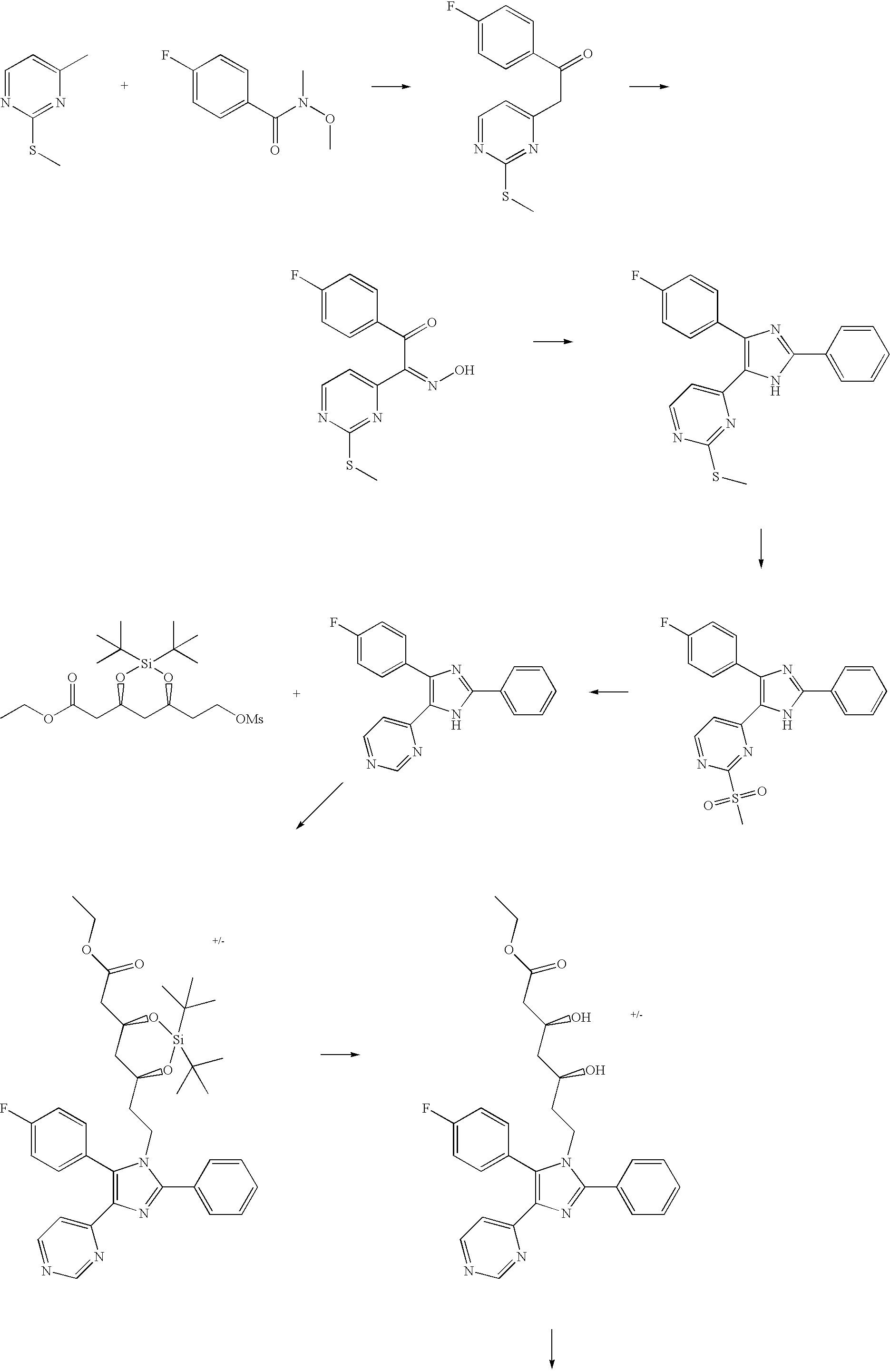 Figure US07183285-20070227-C00200