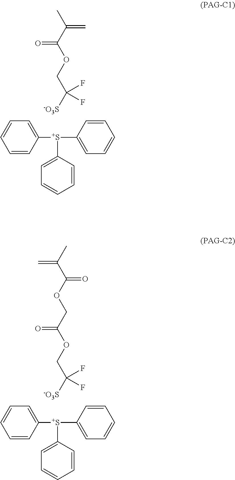 Figure US09182664-20151110-C00194