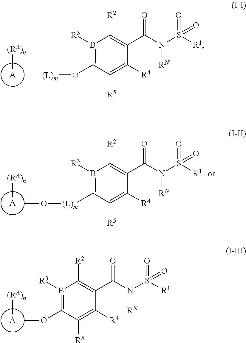 Figure US09771376-20170926-C00012