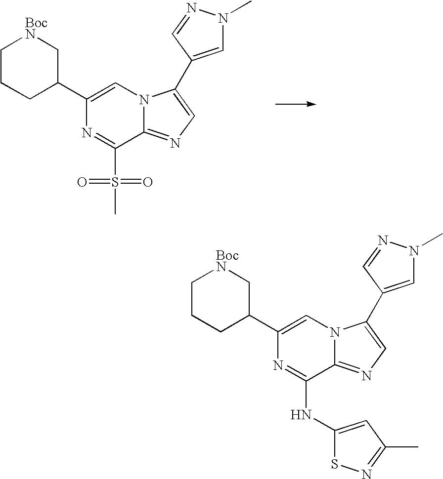 Figure US20070117804A1-20070524-C00353