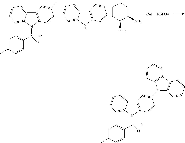 Figure US08932734-20150113-C00226