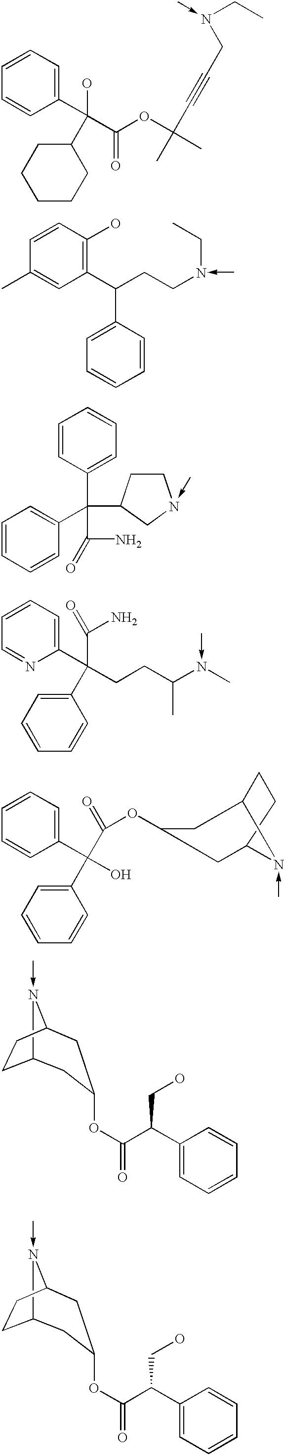 Figure US06693202-20040217-C00082