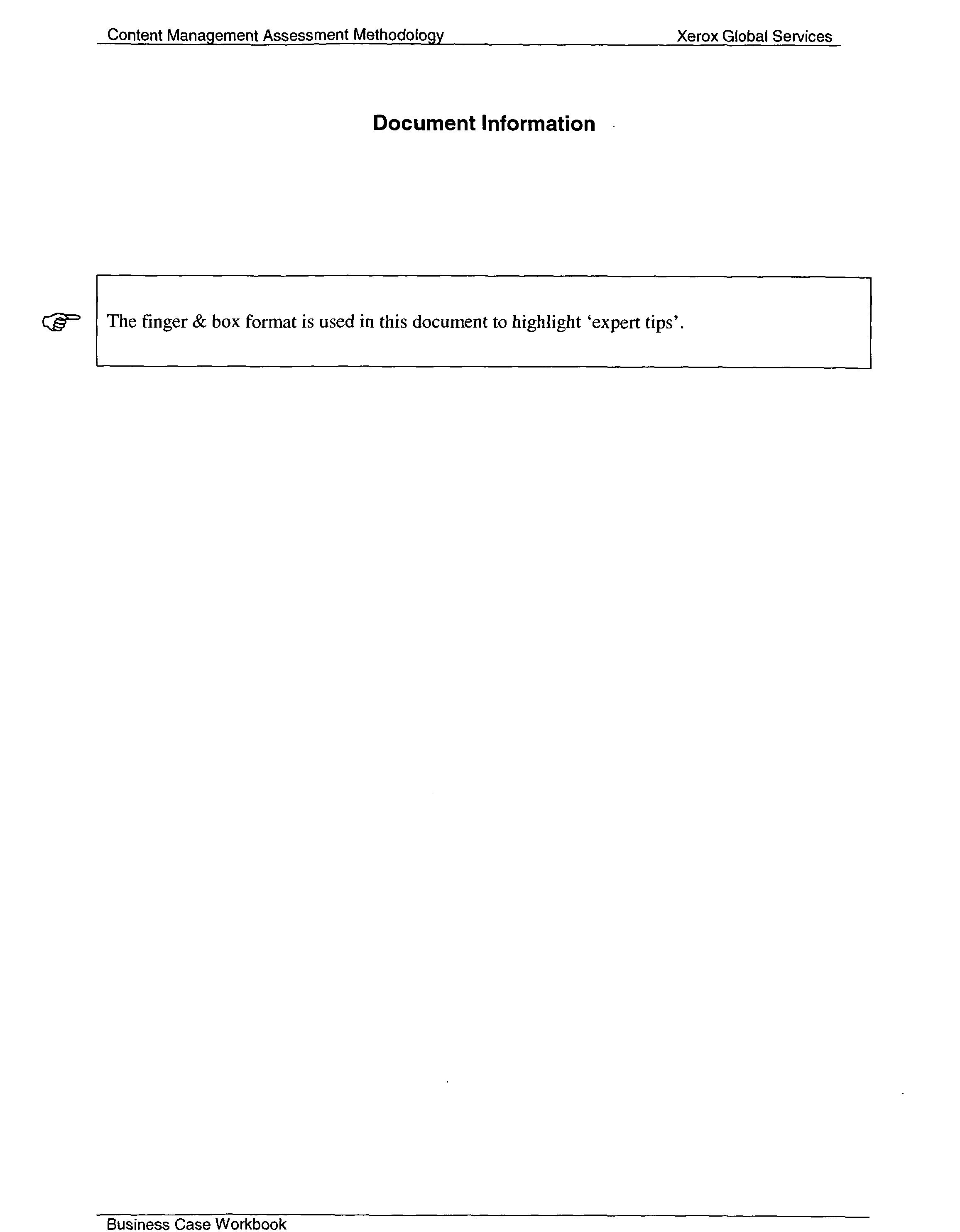 Figure US20040117234A1-20040617-P00026