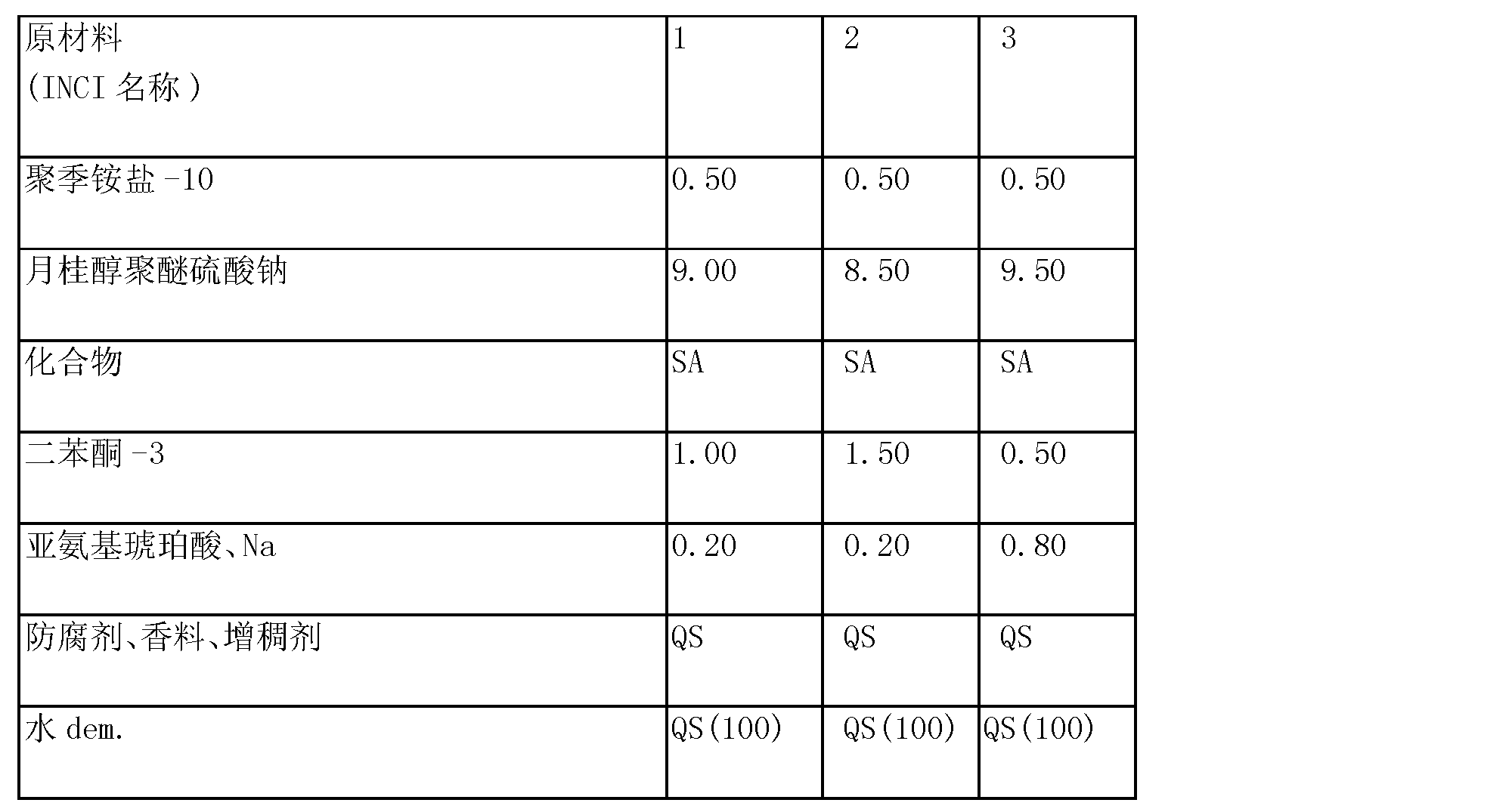 Figure CN101278051BD01291