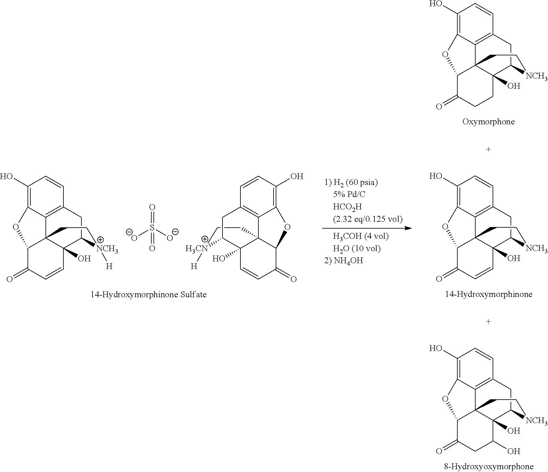 Figure US09938285-20180410-C00044