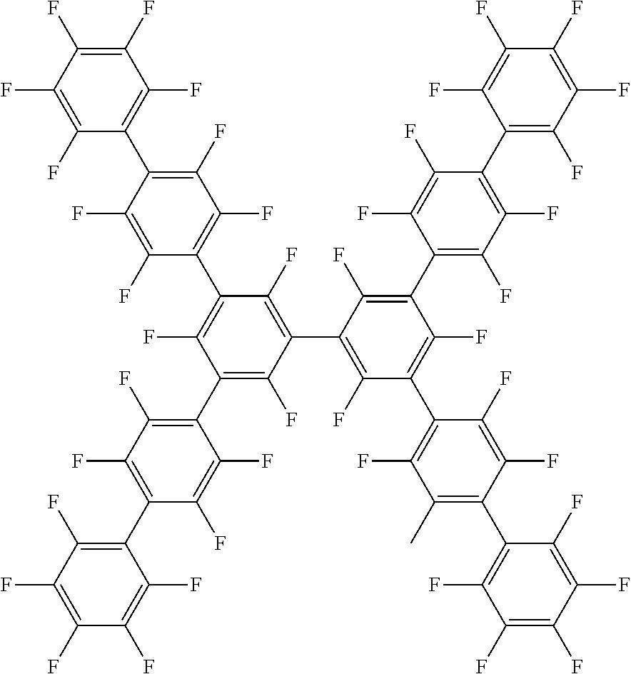 Figure US10256411-20190409-C00300