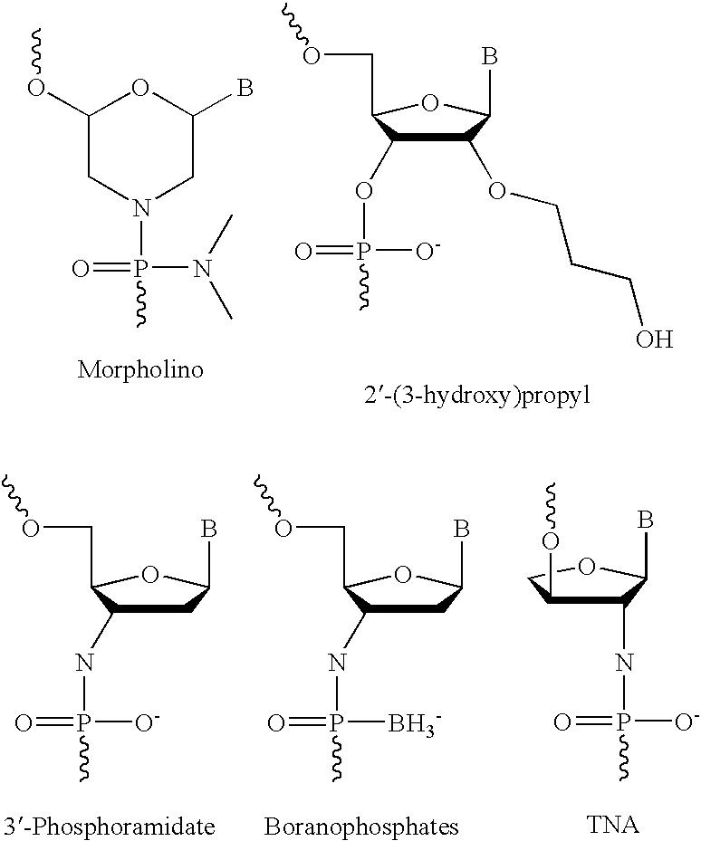 Figure US09574189-20170221-C00004