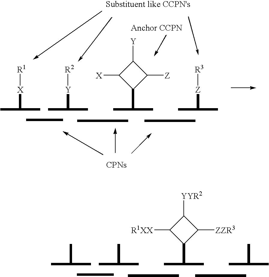 Figure US09121110-20150901-C00001
