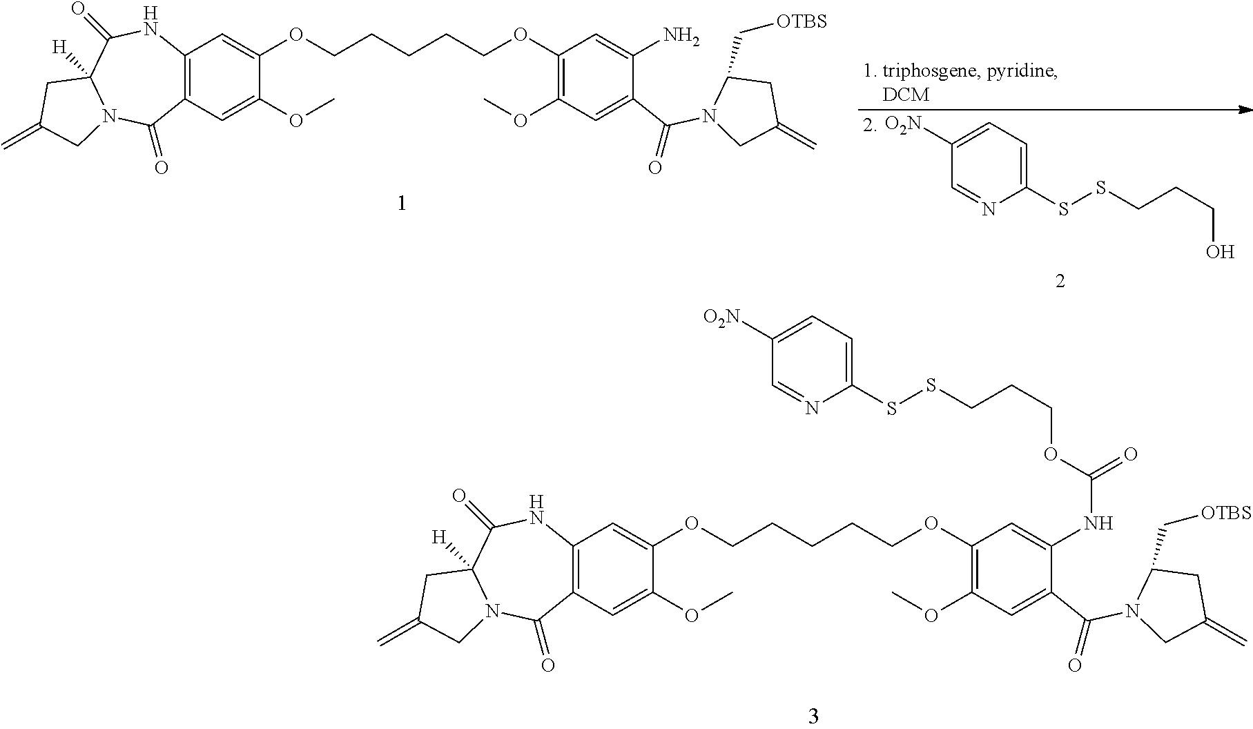 Figure US10058613-20180828-C00044