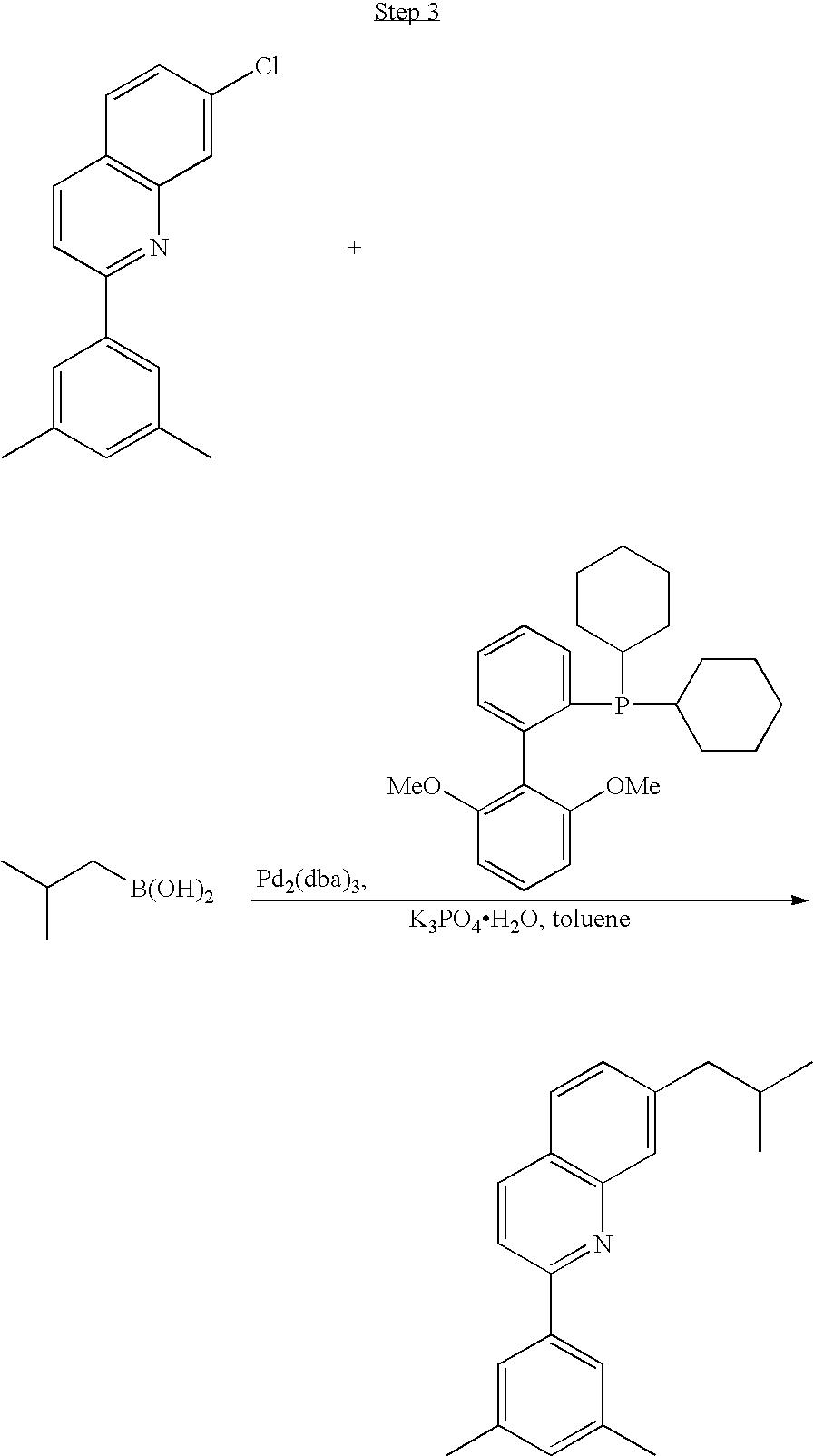 Figure US20080261076A1-20081023-C00055
