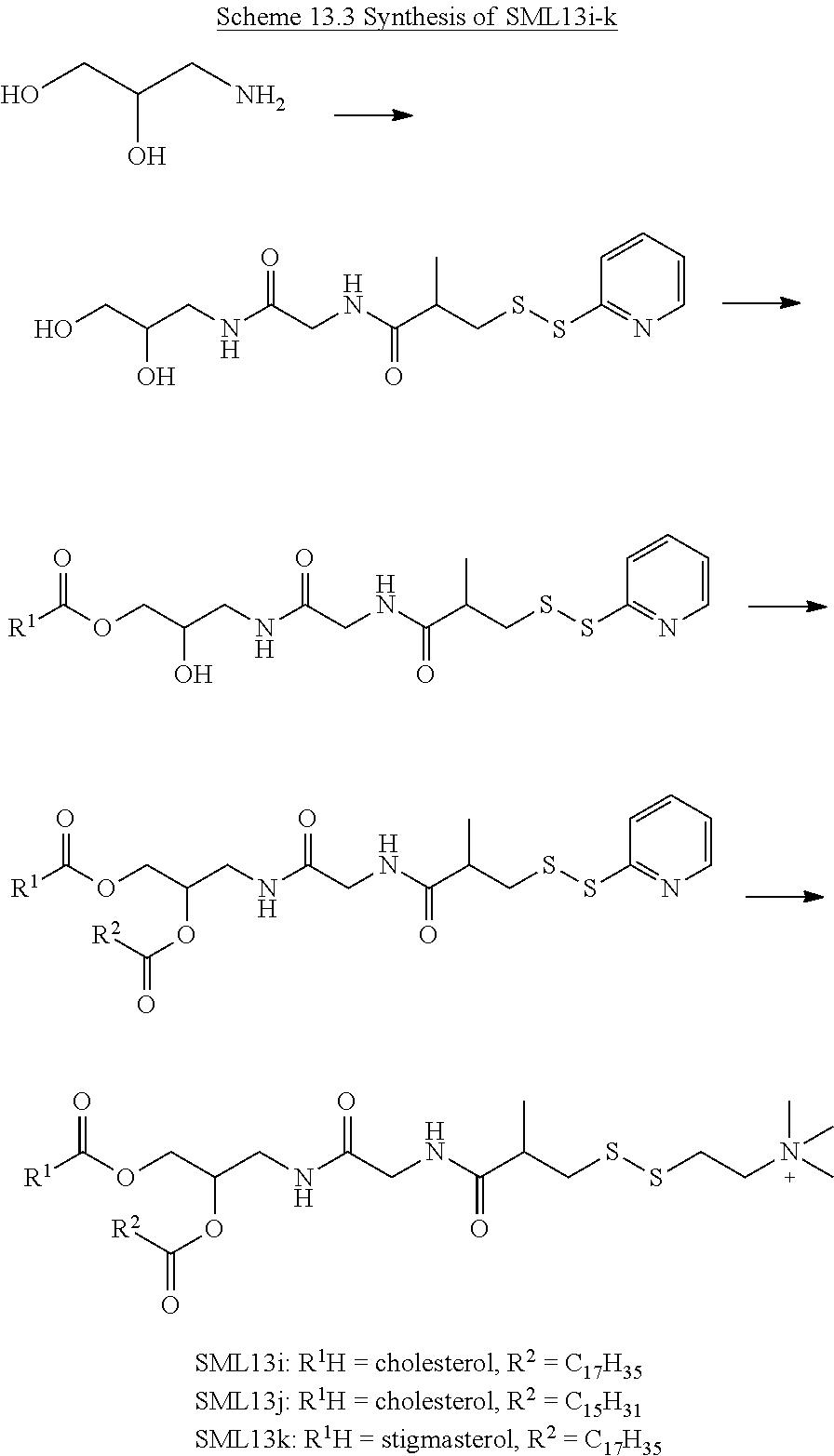 Figure US20110177156A1-20110721-C00064