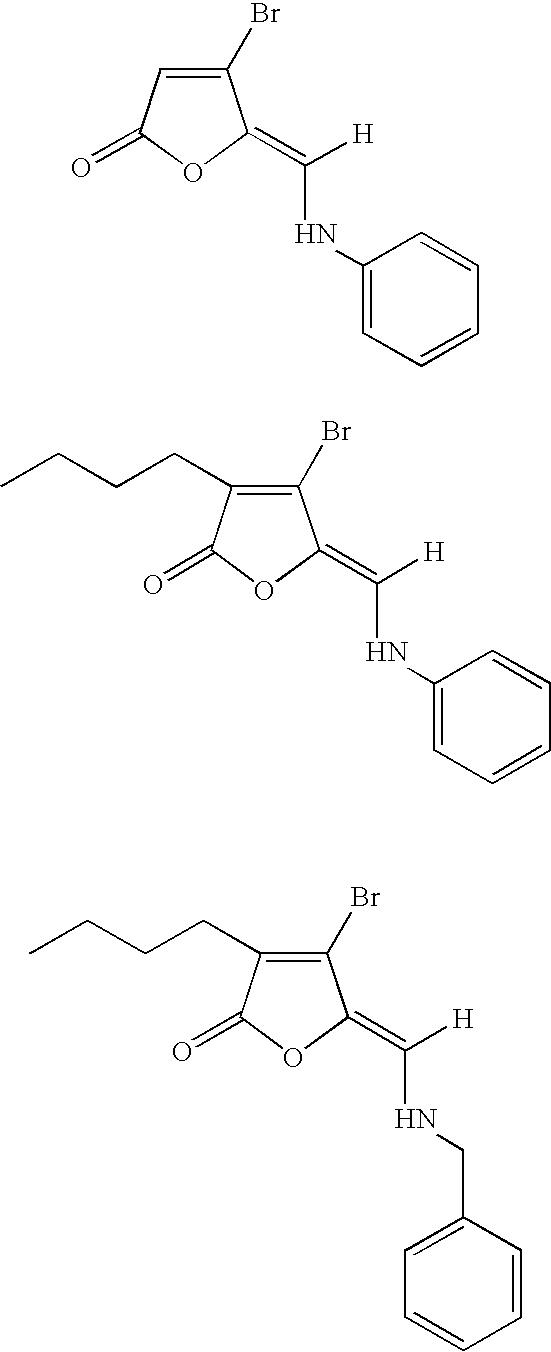 Figure US20100093846A1-20100415-C00020