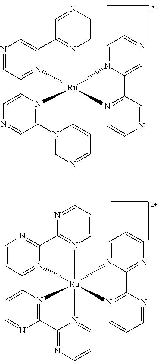 Figure US09081283-20150714-C00007