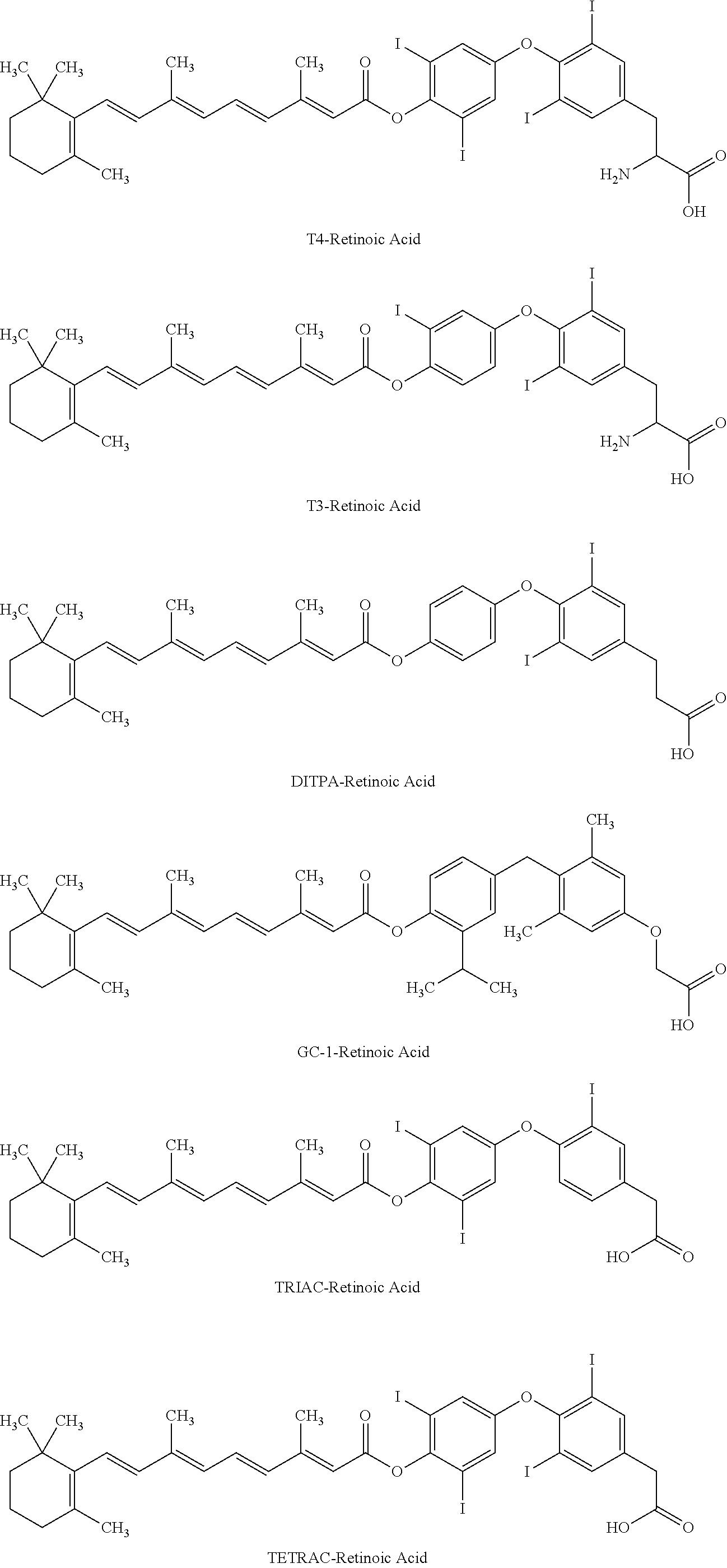 Figure US09579300-20170228-C00028