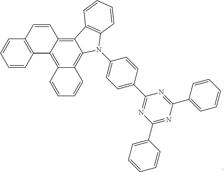 Figure US09837615-20171205-C00167