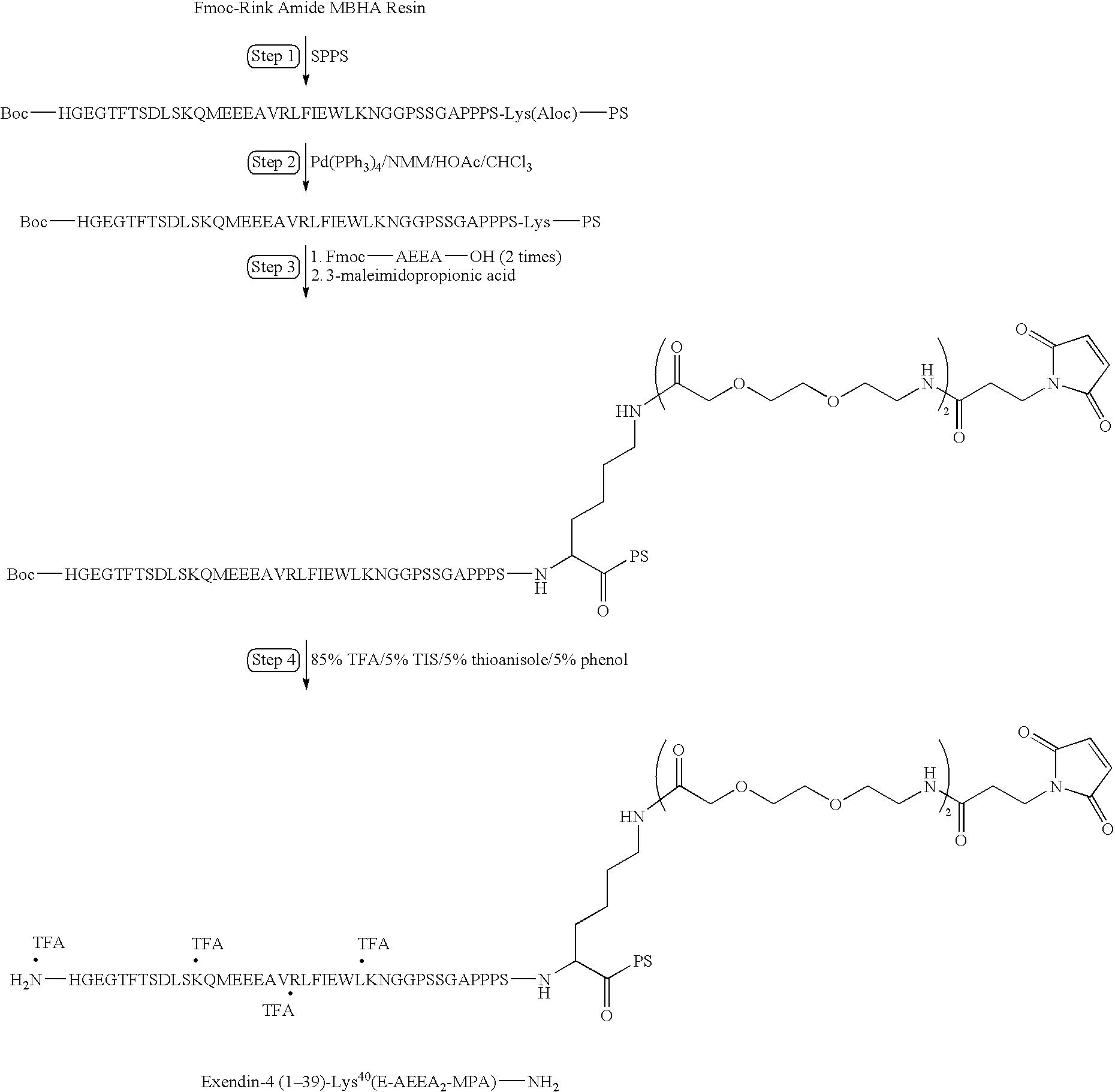 Figure US20060135426A1-20060622-C00013